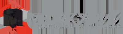 Site_logo_gray_text_