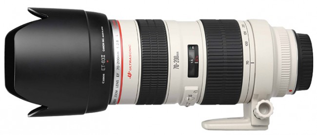 canon-70-200mm-f-2point8-is-l-series-lens