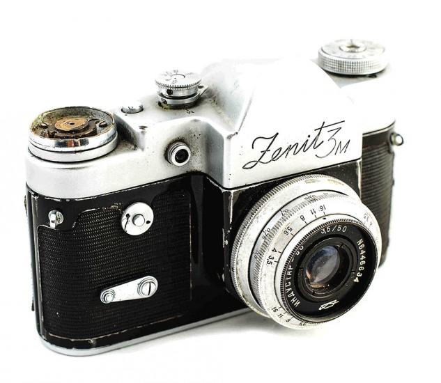 old_cameras_alx_kz1000
