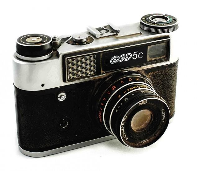 old_cameras_alx_kz11