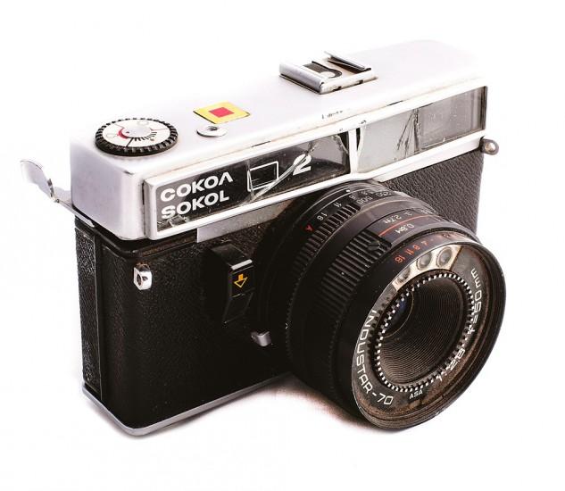 old_cameras_alx_kz12