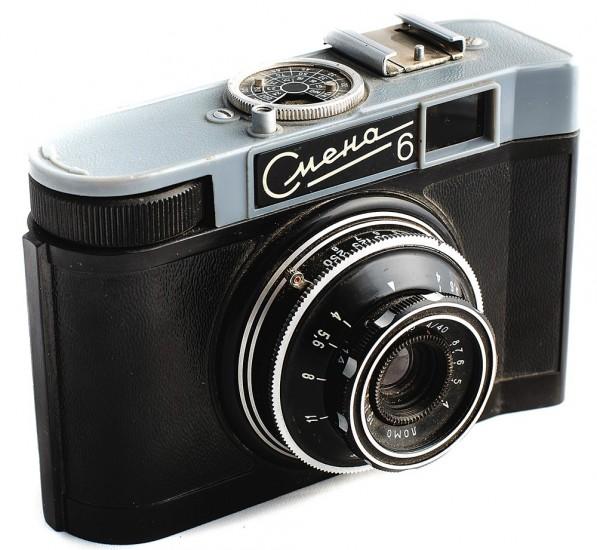 old_cameras_alx_kz13