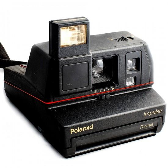 old_cameras_alx_kz18