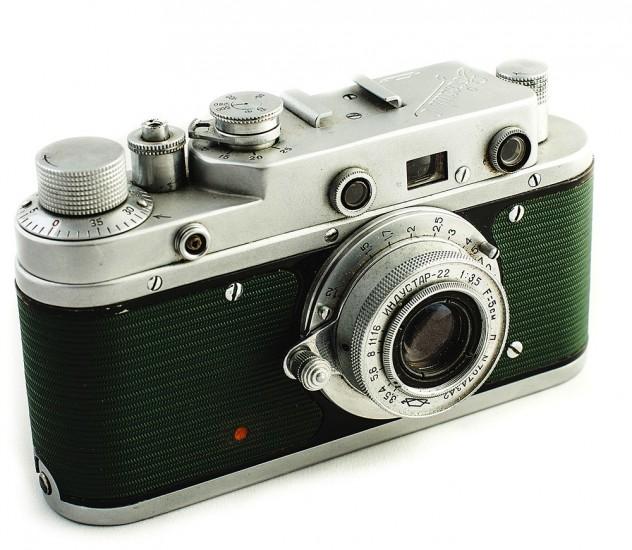 old_cameras_alx_kz19