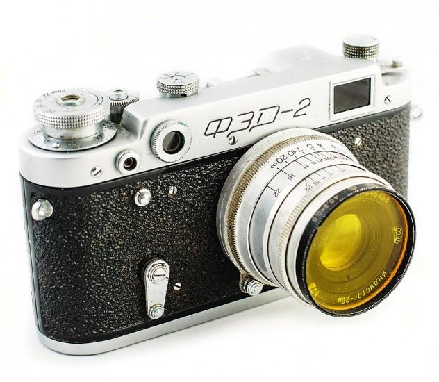 old_cameras_alx_kz2