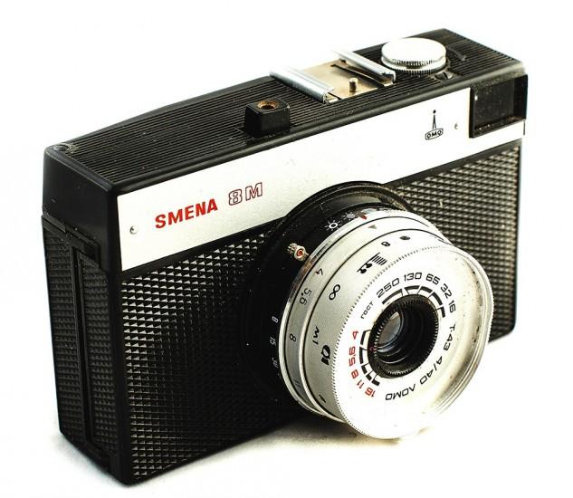 old_cameras_alx_kz20