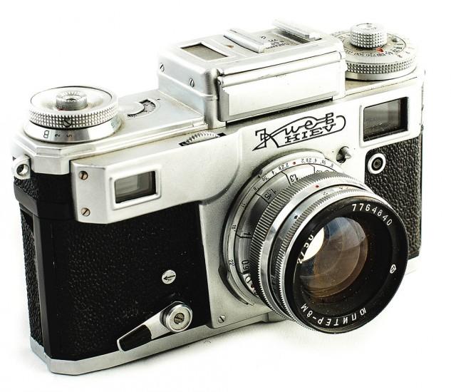 old_cameras_alx_kz21