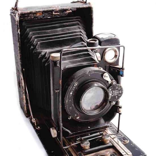 old_cameras_alx_kz22