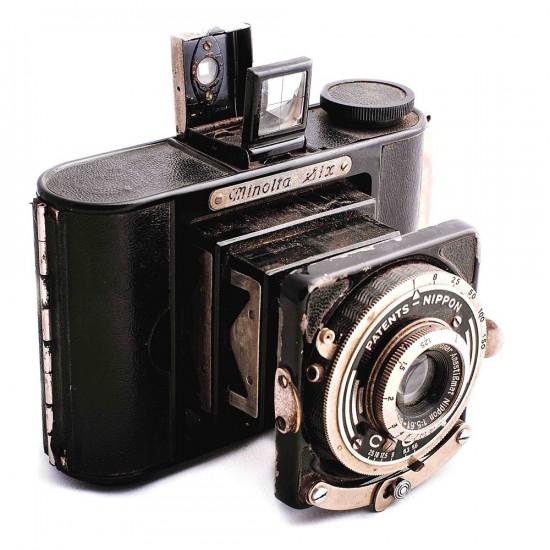 old_cameras_alx_kz24