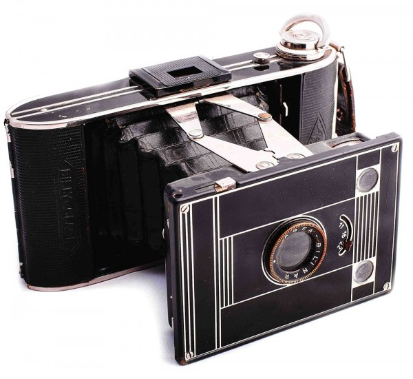 old_cameras_alx_kz25