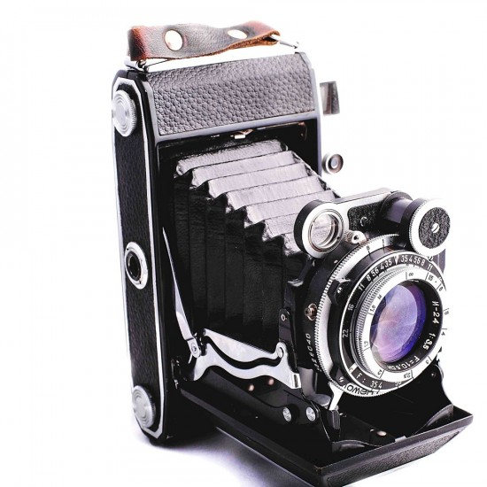 old_cameras_alx_kz26