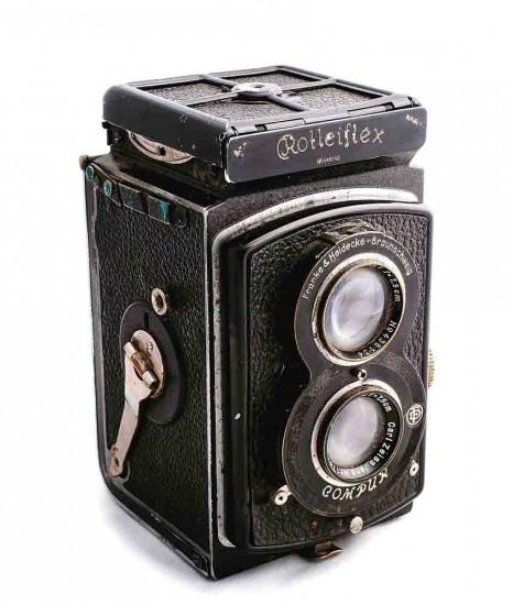 old_cameras_alx_kz27