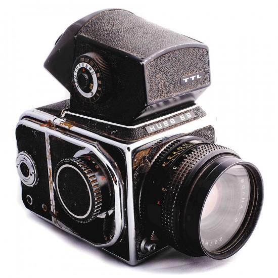 old_cameras_alx_kz29