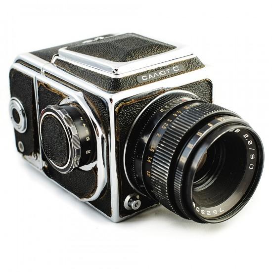 old_cameras_alx_kz3