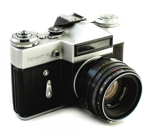 old_cameras_alx_kz31