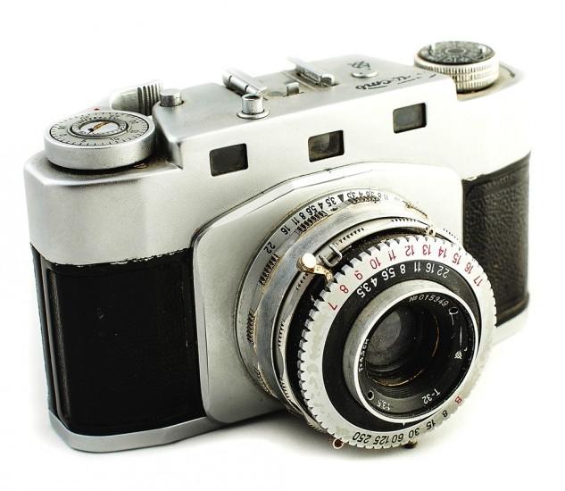 old_cameras_alx_kz32