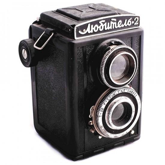 old_cameras_alx_kz36