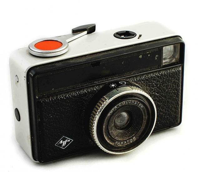 old_cameras_alx_kz5
