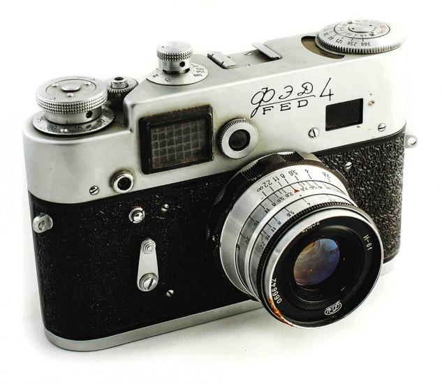 old_cameras_alx_kz6