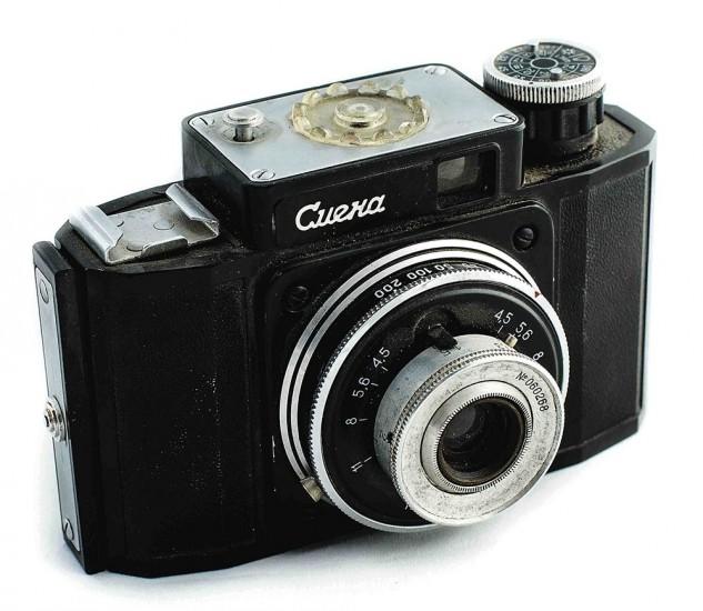 old_cameras_alx_kz7