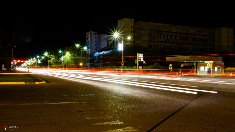 фотографы город уральск